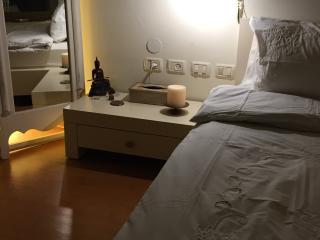 Nilaaya Host / guide / wellness / fun - Hod Hasharon vacation rentals