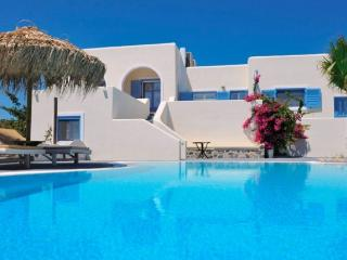 Nice 2 bedroom House in Monolithos - Monolithos vacation rentals