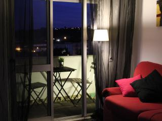 Romantic Penthouse with Internet Access and Short Breaks Allowed - Tomar vacation rentals