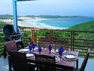Beach House 7 - Port Stephens vacation rentals