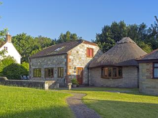 The Barn House located in Freshwater & West Wight, Isle Of Wight - Freshwater vacation rentals