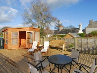 3 Anderton Cottages located in Torpoint, Cornwall - Kingsand vacation rentals