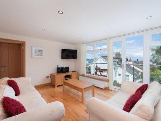 Anzac located in Brixham, Devon - Brixham vacation rentals