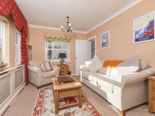 1 Apters Hill House located in Brixham, Devon - Brixham vacation rentals