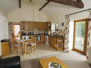 Benoy Cottage located in Bridport, Dorset - Bridport vacation rentals