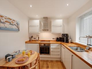 18 At The Beach located in Torcross, Devon - Salcombe vacation rentals
