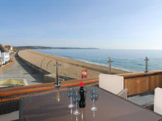 6 At the Beach located in Torcross, Devon - Salcombe vacation rentals