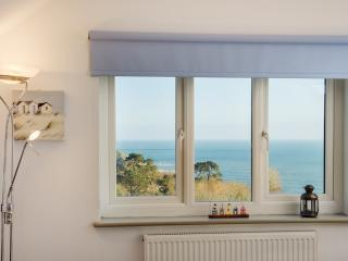 The Penthouse, Endsleigh Court located in Dartmouth, Devon - Dartmouth vacation rentals