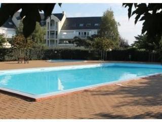 appartement à la baule pour 5 personnes - La-Baule-Escoublac vacation rentals