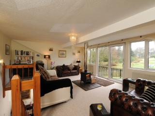Folly Cottage located in Simonsbath, Somerset - Exmoor vacation rentals