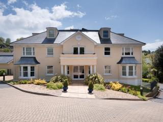 10 Fonthill Apartments located in Torquay, Devon - Torquay vacation rentals