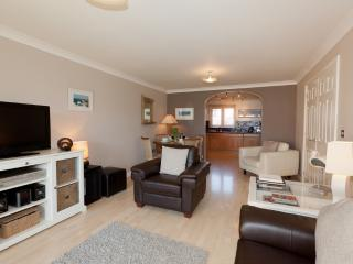 2 Headland Point located in Newquay, Cornwall - Newquay vacation rentals