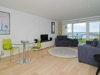 22 Ocean Gate located in Newquay, Cornwall - Newquay vacation rentals