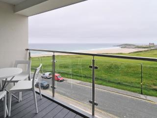 26 Ocean Gate located in Newquay, Cornwall - Newquay vacation rentals