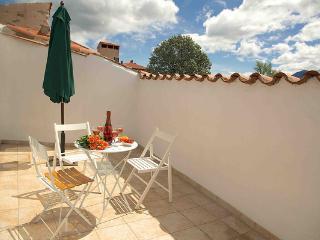 La Font Vella - Molitg les Bains, views, free wifi - Prades vacation rentals
