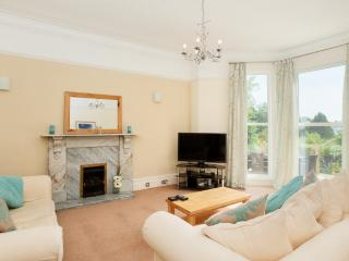 The Moorings Villa located in Torquay, Devon - Torquay vacation rentals