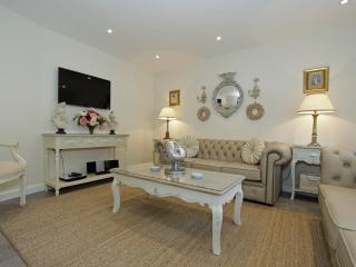 The Quarterdeck located in Polperro, Cornwall - Looe vacation rentals