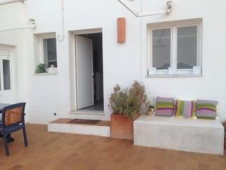 Casa T2 no Campo - Tavira vacation rentals