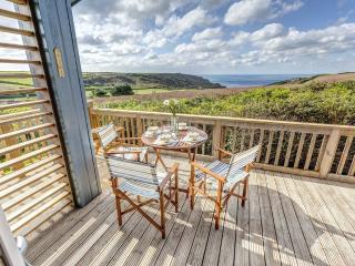 Seaescape, Salcombe Retreat located in Salcombe & South Hams, Devon - Salcombe vacation rentals