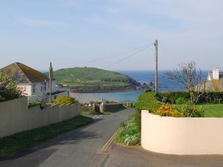 3 Sandbanks located in Bigbury-on-Sea, Devon - Salcombe vacation rentals