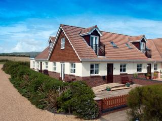 2 Seabreeze Cottages located in Brighstone, Isle Of Wight - Freshwater vacation rentals