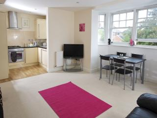 The Rise located in Weymouth, Dorset - Weymouth vacation rentals