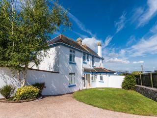 Sunnycroft located in Brixham, Devon - Brixham vacation rentals