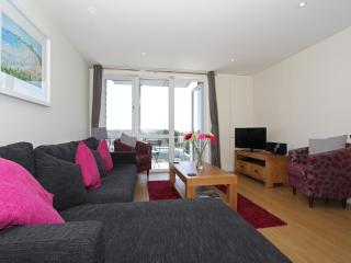 33 Tre Lowen located in Newquay, Cornwall - Newquay vacation rentals