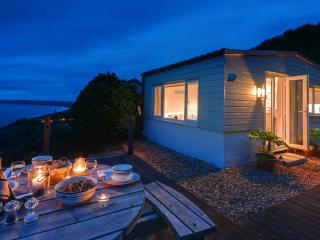 The Dell located in Whitsand Bay & Downderry, Cornwall - Millbrook vacation rentals