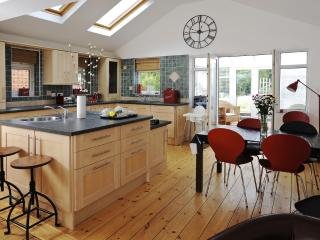 Wessex Ho located in Weymouth, Dorset - Weymouth vacation rentals