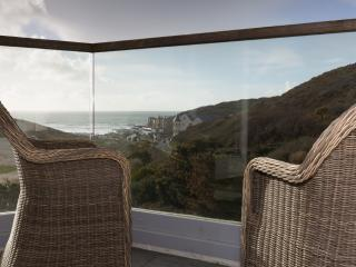 10 The Whitehouse located in Watergate Bay, Cornwall - Mawgan Porth vacation rentals