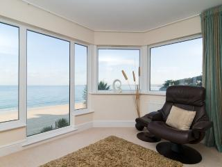 Windwards located in Carbis Bay, Cornwall - Saint Ives vacation rentals