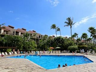 Spectacular 1 Bd 2 Bath Unit!  Fantastic Location in the Complex! Great Rates - Kihei vacation rentals