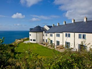 Apartment 3, Gara Rock located in East Portlemouth, Devon - East Portlemouth vacation rentals