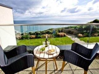 Apartment 6, Gara Rock located in East Portlemouth, Devon - East Portlemouth vacation rentals