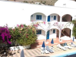 32 bedroom Bed and Breakfast with Deck in Livadia - Livadia vacation rentals