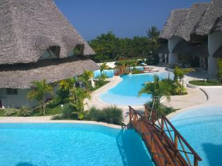 Swordfish Villas House n. 13 - Malindi vacation rentals