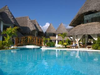 Nice 2 bedroom Villa in Malindi - Malindi vacation rentals