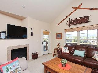 Waterside West A201 - Fraser vacation rentals