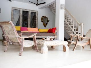 Beautiful 2 bedroom Vacation Rental in Malindi - Malindi vacation rentals