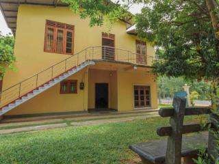 Ajith's Home - Polonnaruwa vacation rentals