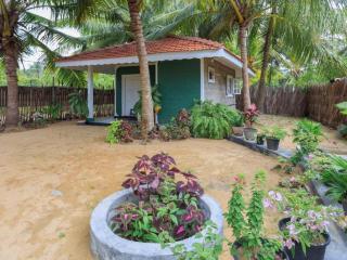 Chamil's Villa - Kalpitiya vacation rentals