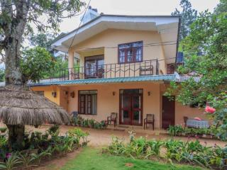 Nice 1 bedroom Vacation Rental in Ella - Ella vacation rentals