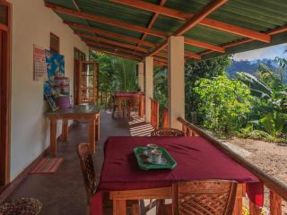 Nice Ella vacation House with Parking - Ella vacation rentals
