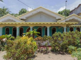 Nice House with Internet Access and A/C - Kalkudah vacation rentals