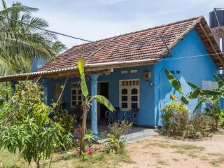 1 bedroom House with Parking in Trincomalee - Trincomalee vacation rentals