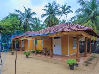 Nice 1 bedroom House in Kalpitiya - Kalpitiya vacation rentals