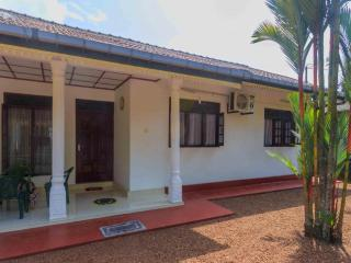 Nice 1 bedroom House in Aluthgama - Aluthgama vacation rentals