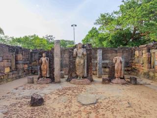 Romantic 1 bedroom House in Polonnaruwa - Polonnaruwa vacation rentals