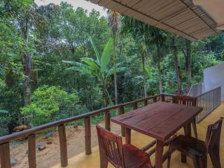 Romantic 1 bedroom Vacation Rental in Ella - Ella vacation rentals